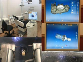 Prótesis dentales-624108