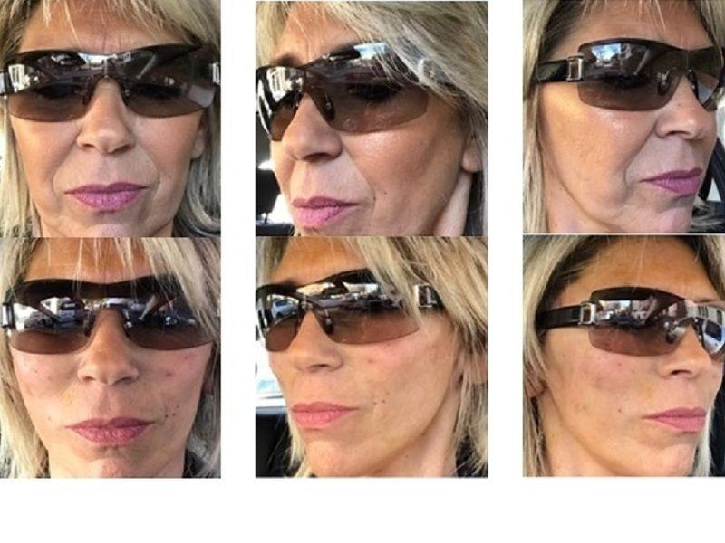 Dra. Adriana Ratto