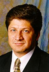 Miguel Angel Troiano