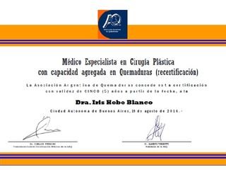 Blanco Iris Hebe_Diploma Recertificación AAQ_2016.png