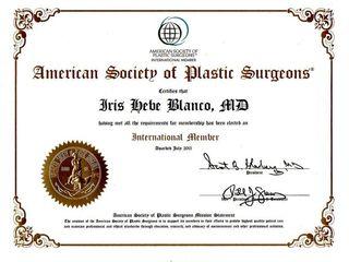 INTERNATIONAL MEMBER AMERICAN SOCIETY OF PLASTIC SURGEONS.jpg