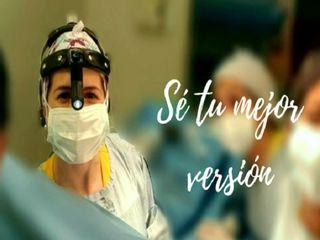 Dra. Daniela Massey Mezzadra