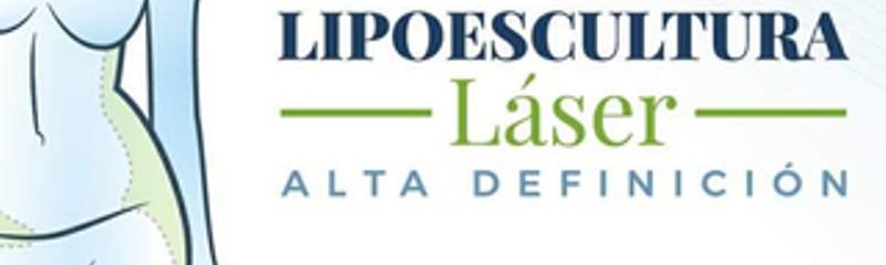 Lipoescultura Laser de Alta Definición