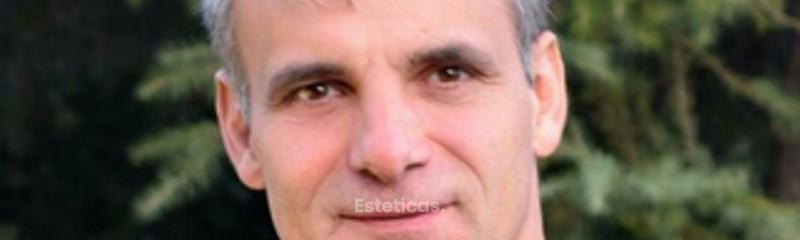 Dr. Rogelio López Guillemain