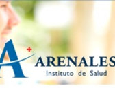 Instituto Arenales