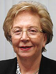 Lucía López Agüero