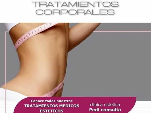 CERMEDIC. Dra. Florencia Oliva Carrillo