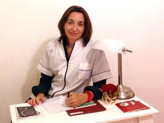 Dra. Lorena Martinez - MLinda - Cirugía Plástica & Estética