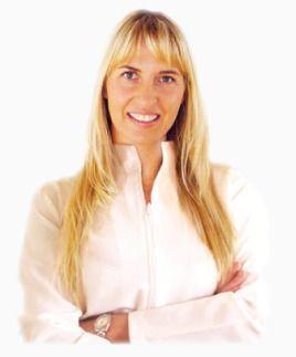 Centro de Estetica y Salud Lorena Barrau