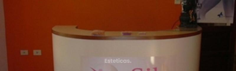 Centro De Estética Sils - 425166