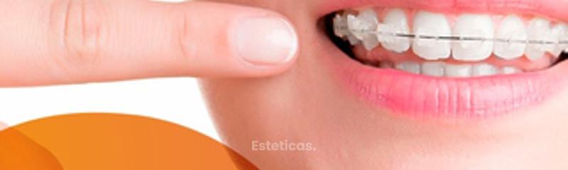 Salud Odontologica integral