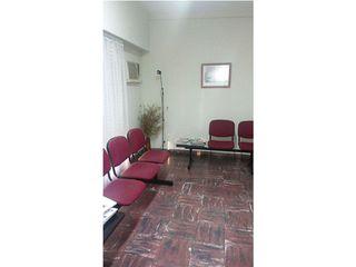 Cirugía Plástica Dra. Noelia Tarazona Duarte