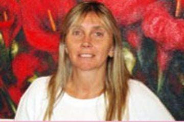 Dra. Laura Elizalde