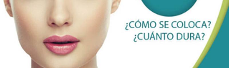 Dermatología en Córdoba - Dra. Alejandra Fernández