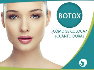 Botox Cordoba