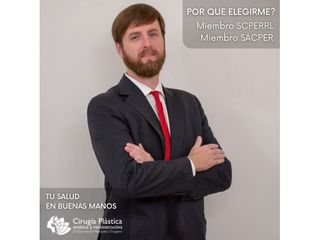 Dr. Emmanuel Manavela Chiapero