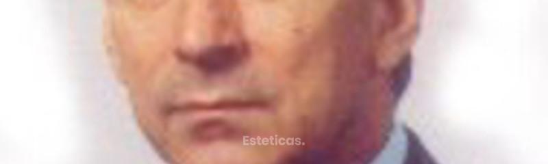 Dr. Carlos Juri