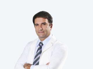 Dr. Carlos Arce