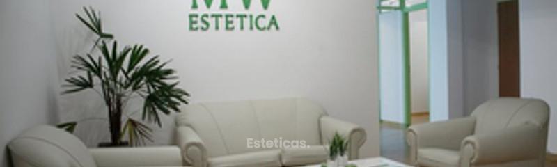 Mw Cirugía Estética