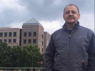 Dr. Jose Luis Moretti