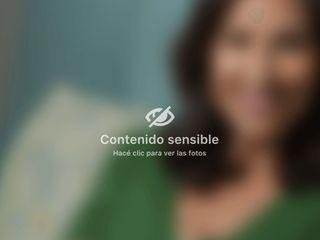 Reducción de mamas - Dr. Fernando Glaria