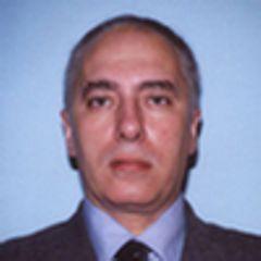 Dr. Néstor Asurey