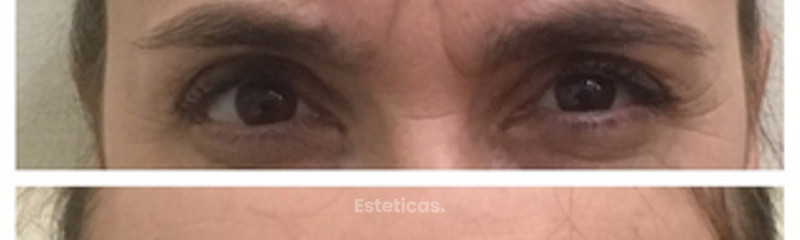 Dr. Víctor Armesto