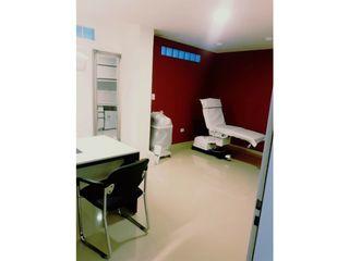 consultorio 3