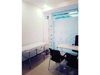 consultorio 4