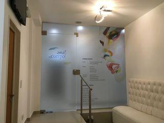 consultorio 14