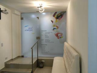 consultorio 15
