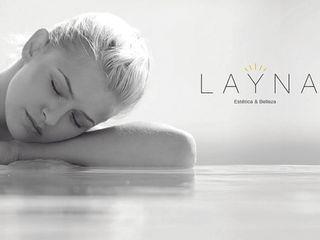 Layna Estetica