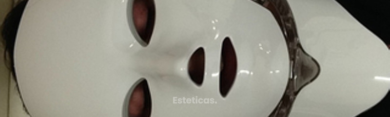Mascara led 1.JPG
