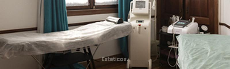 Consultorio tratamientos