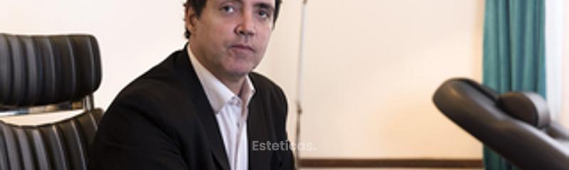 Doctor Dario Borrás