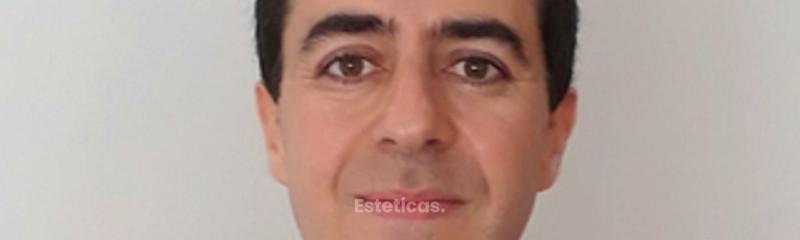 Dr Charbel Nozar