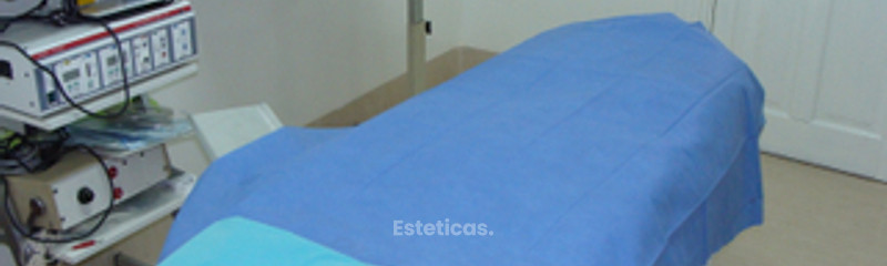 Quirófano para cirugía ambulatoria