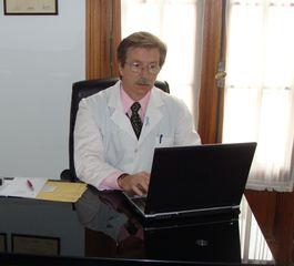 Dr. Eduardo Strusi Cirujano Plástico
