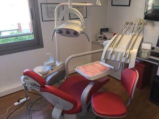 Dental Dique Dra Lissette Ruizcalderon.