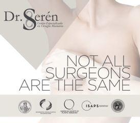 Dr. Seren