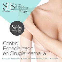 Dr. Seren Cirugía Plástica de Excelencia