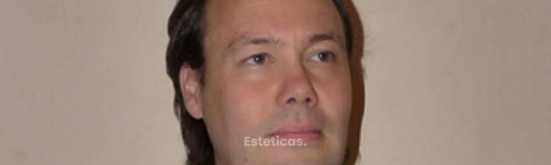 Dr. Germán Miranda Marini