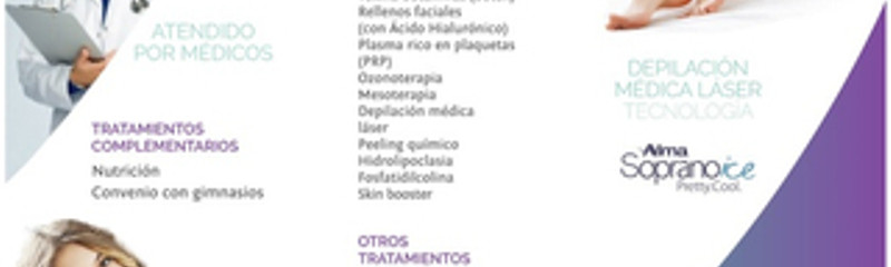 Medvital Estética y Salud