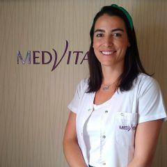Dra. Pilar Poggi - Medicina estética