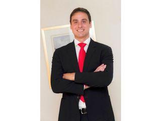 Dr. Carlos Cutini