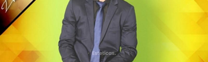 Dr. Ramiro Cima