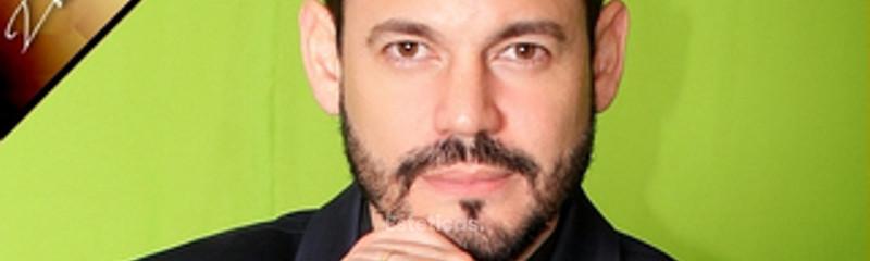 Dr. Ramiro Sebastian Cima