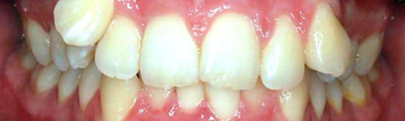 Odontología Devoto - 354577