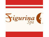 Figurina Spa