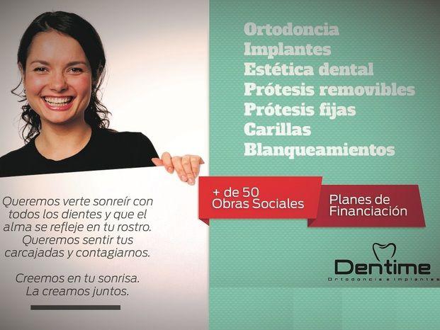 Dr. Mariana Brizuela